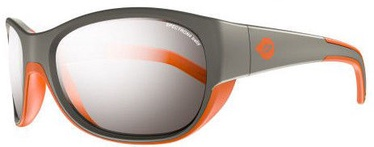 Julbo Luky Spectron 4 Boys Grey/Orange