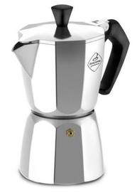 Tescoma Paloma Espresso Maker For 3 Cups 0.2l