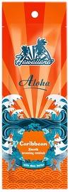 Hawaiiana Carribean Smooth Bronzing 15ml