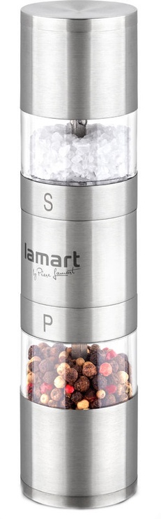 Lamart LT7013