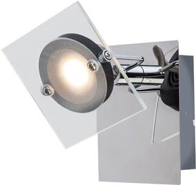 Nino LED Olli 5W 188192
