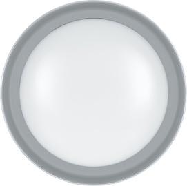 Activejet Plafond LED Aje-Focus 30W Grey