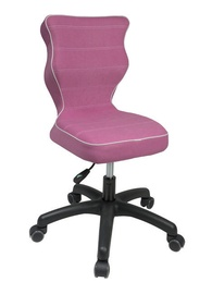 Entelo Petit Children Chair Size 3 VS08 Pink/Black