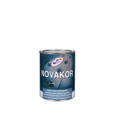 Kruntvärv Novakor hall 0,9L