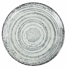 Porland Natura Dessert Plate D21cm