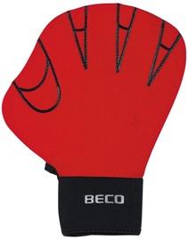 Beco Aqua Gloves 9635 99 M