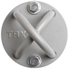TRX XMount Grey