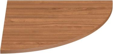 Skyland Imago PR-3 Table Extension Walnut