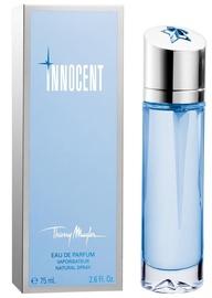 Thierry Mugler Innocent 75ml EDP