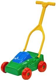 Lena Lawn Mower 22136