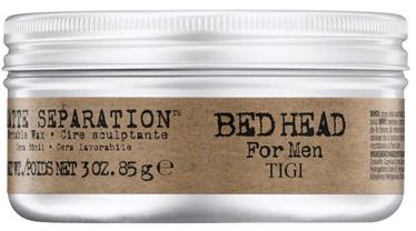 Juuksevaha Tigi Bed Head Men Matte Separation, 85 g