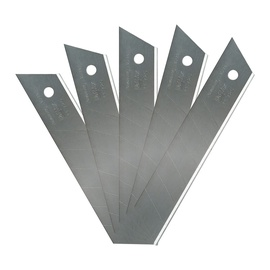 Noatera Stanley 0-11-725, 25 mm, 5 tk