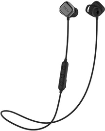 QCY M1 Pro In-Ear Bluetooth Earphones Black
