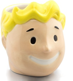 Fallout Vault Boy 3D Cup