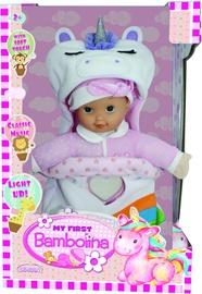 Nukk Dimian My First Bambolina FB375