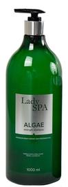 Profis Lady Spa Reinforcing Shampoo 1000ml