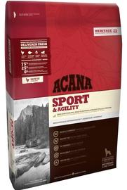 Koeratoit Acana Sport & Agiliti 11.4kg