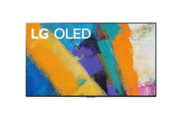 Televiisor LG OLED77GX3LA OLED