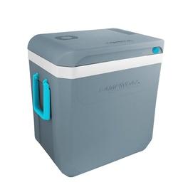 Elektriline külmakott Campingaz Powerbox Plus, 36 l, 12V