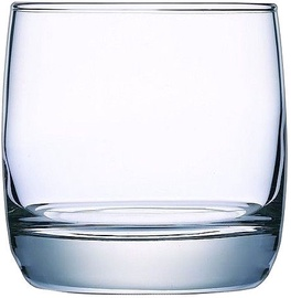 Luminarc French Brasserie Glass 31cl 6 Glasses