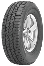 Talverehv West Lake SW612, 215/70 R15 109 R