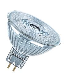 LAMP LED MR16 36O 4.9W GU5.3 927 DIMER