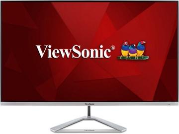 Монитор Viewsonic VX3276-4K-MHD, 31.5″, 3 ms
