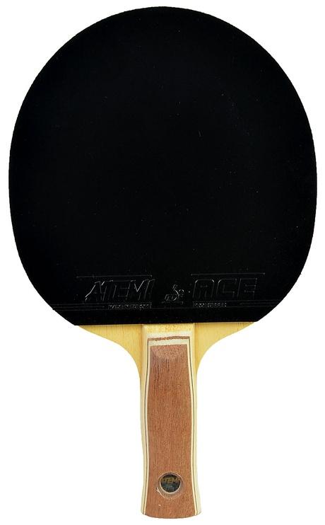 Atemi Ping Pong Racket 3000 Carbon