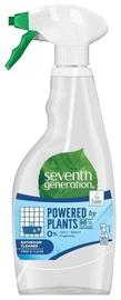 Seventh Generation Bathroom Cleaner 500ml