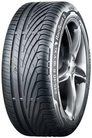 Uniroyal Rainsport 3 245 40 R18 97Y XL