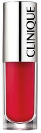 Clinique Pop Splash Lip Gloss + Hydration 4.3ml 13