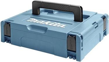 Makita Tool Box P-02369
