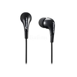 Kõrvaklapid Pioneer SE-CL502