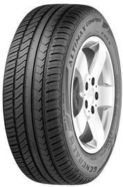 Suverehv General Tire Altimax Comfort, 205/60 R15 91 H E C 71