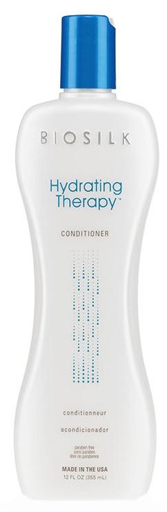 Farouk Systems Biosilk Hydrating Therapy Conditioner 355ml