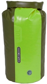 Ortlieb Dry Bag PD 350 10l Green