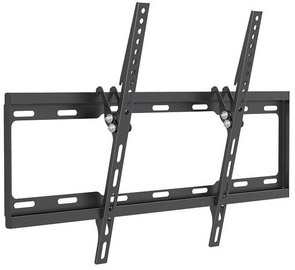 Sbox Universal TV Wall Mount 37-70''