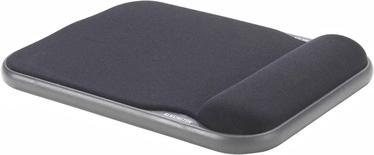 Kensington 57711 height Adjustable Gel Mouse Pad with Wrist Pad