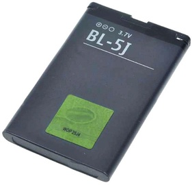 Nokia Battery BL-5J MS