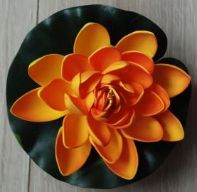 Dekoratsioon Liilia, Ø18 cm