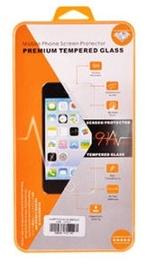 Tempered Glass Premium Screen Protector For Samsung Galaxy A20e