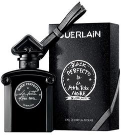 Guerlain Black Perfecto by La Petite Robe Noire 50ml EDP