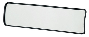 Bottari Rear-View Mirror Curved-Smoked 18265