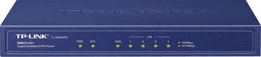 TP-Link TL-R600VPN 5-port