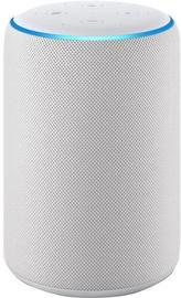 Amazon Echo 3rd Gen Sandstone