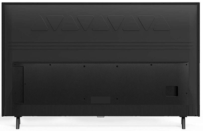 Televiisor TCL 49DP600
