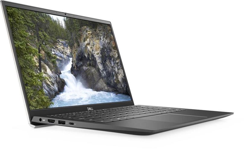 "Sülearvuti Dell Vostro 13 5301 Dune N2129VN5301EMEA01_2105 PL Intel® Core™ i7, 8GB/512GB, 13.3"""