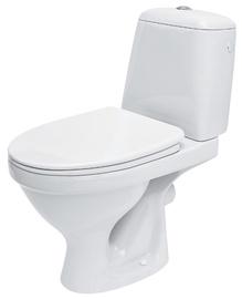 WC pott Cersanit EKO 2000