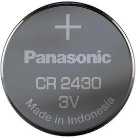 Patarei Panasonic Lithium CR2430 B1