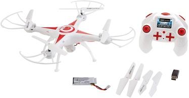 Revell Control Quadcopter Go Video 23858